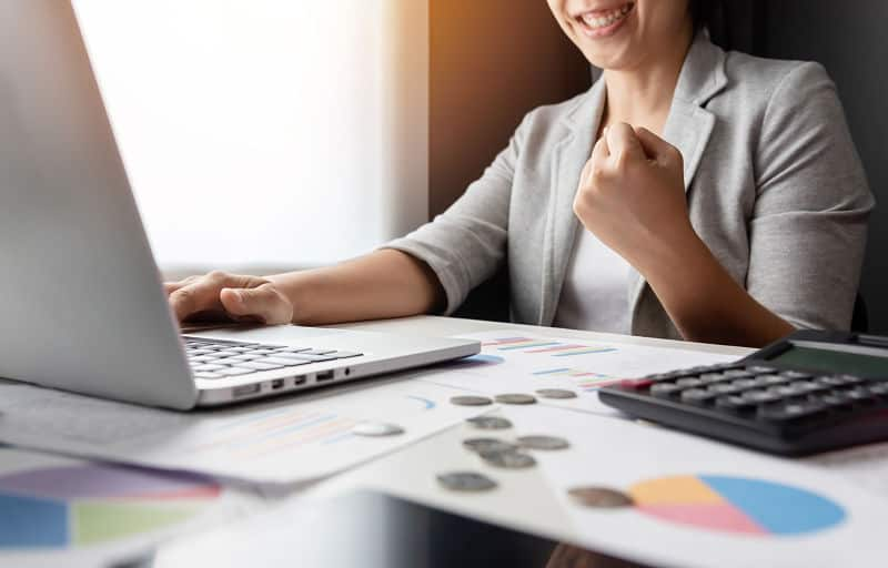 How to Set Good Financial Goals