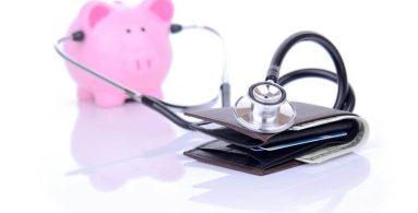 Financial Literacy - Smarter Loans