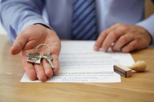 Money Myths about Mortgage
