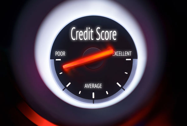 How to get a loan with bad credit - smarter loans