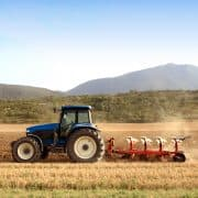AGCO Agricultural Equipment Company