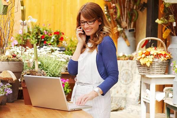 Evolocity Small Business Lending
