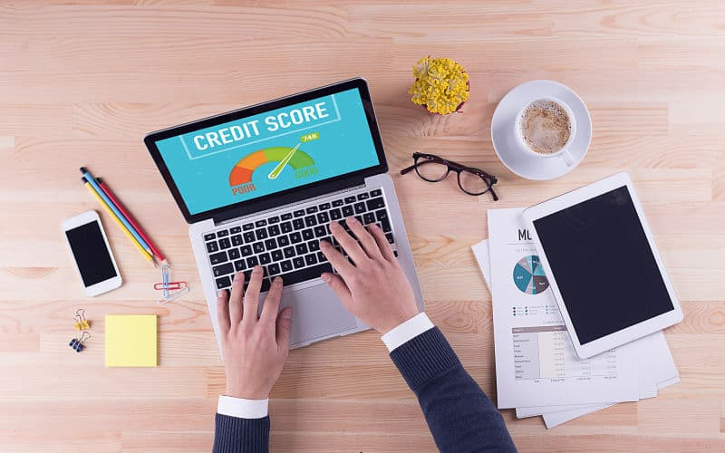 How to Improve Your Credit Score in Canada
