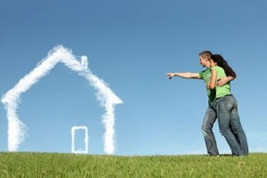 How to get a home mortgage with bad credit - Smarter Loans