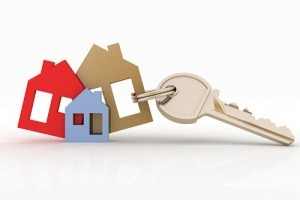 Mortgages in Canada - Smarter Loans