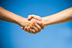 Peer to Peer Lending in Canada - Smarter Loans