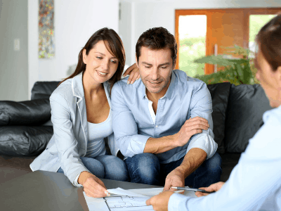 CMHC fees benefits to borrower