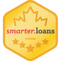Smarter Loans Guides