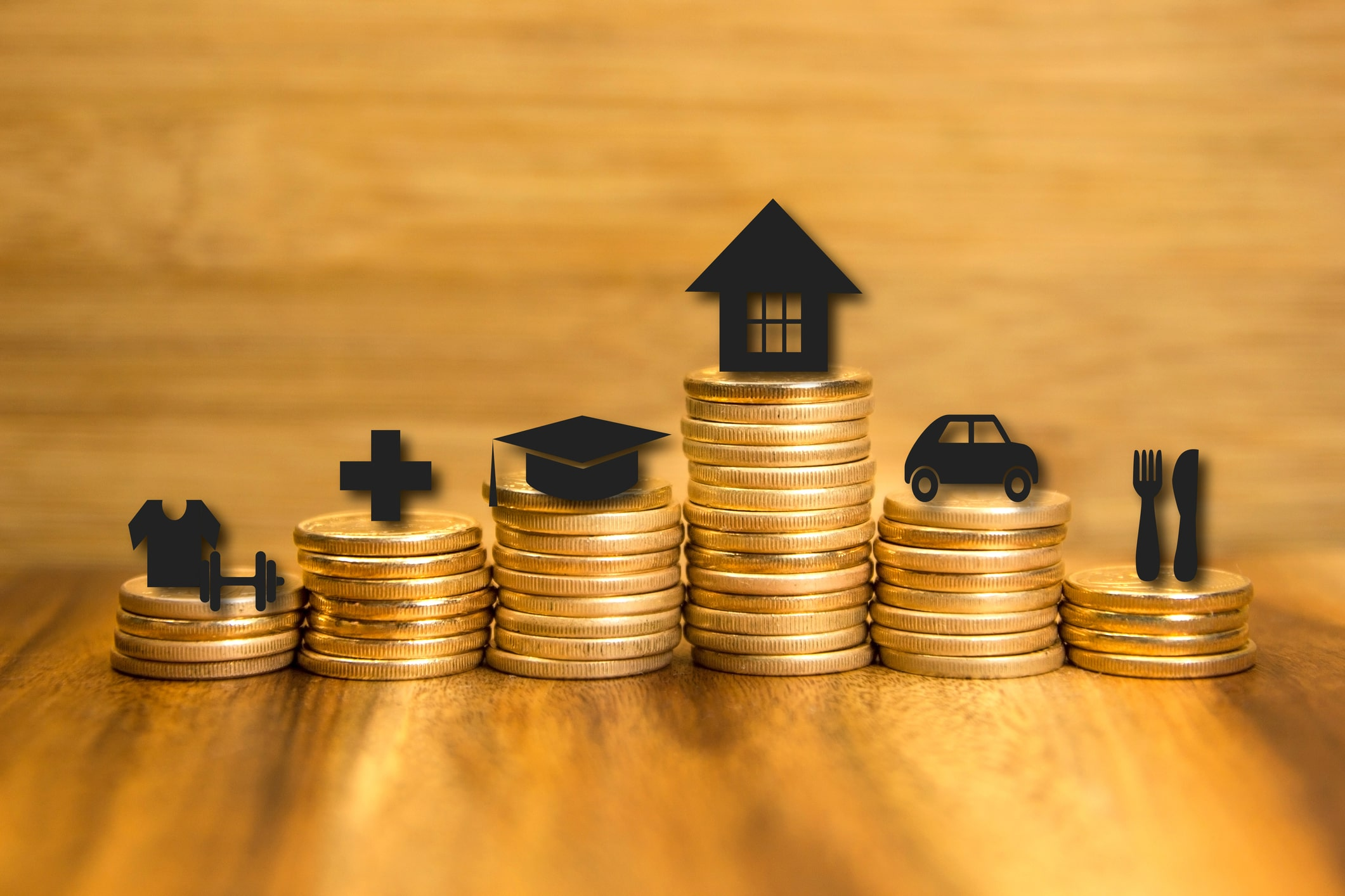 Top Benefits of Personal Loans
