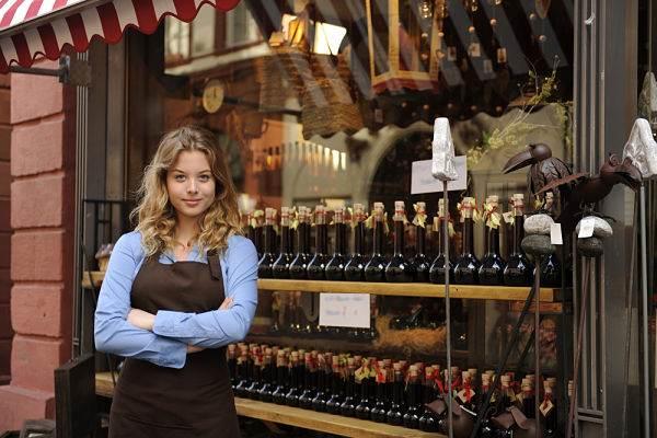 business credit cards - smarter loans