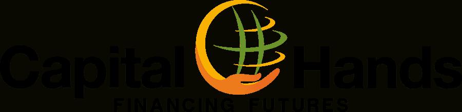 Capital Hands Ltd. Logo