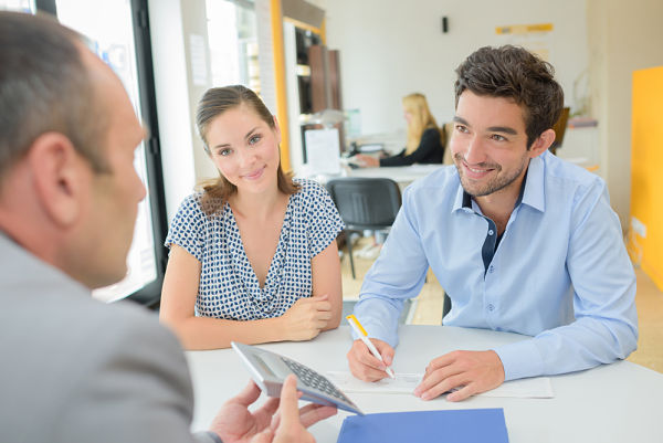 installment loans explained by magical credit