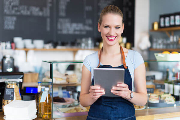 Private Business Loans - Smarter Loans