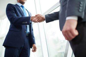 Private Loans Canada - Smarter Loans