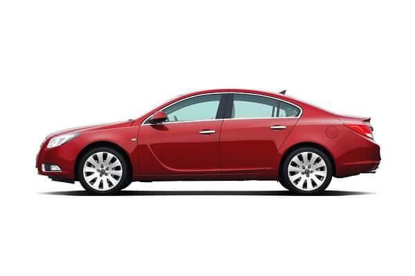 Vehicle Loans - Smarter Loans